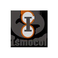 Ismocol