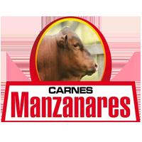 Carnes Manzanares